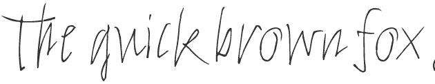 Cyberkugel ITC TT (Regular) - Linotype