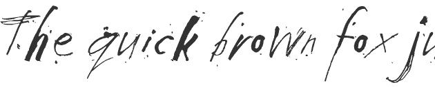Smack LET (Plain) - Linotype